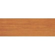 Parquet Arce 15x45 - теракот / подови плочки