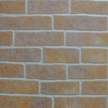 Calanda Teja 45x45 - теракот / подови плочки