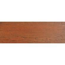 Roble Marron 15x45 - теракот / подови плочки