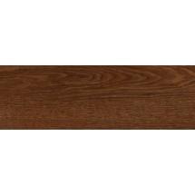 Roble Melado15x45 - теракот / подови плочки