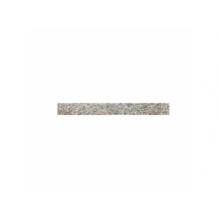 Цокъл полиран гранит RosaBeta 45/8/1.5 - 86 000102