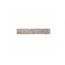 Цокъл полиран гранит RosaBeta 60/7/1 - 86 000100