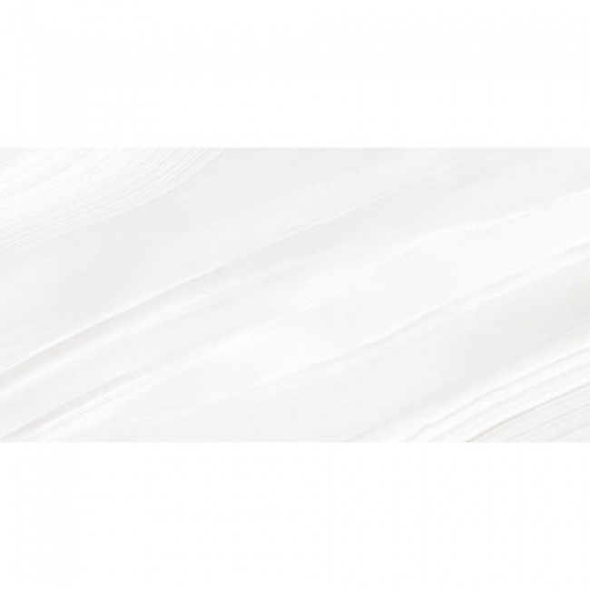 Fame Beyaz Fullpolished - полиран гранитогрес