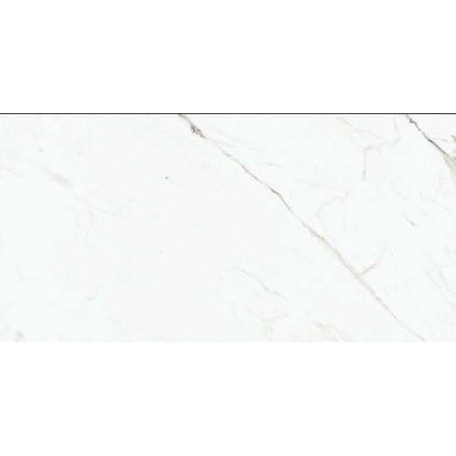 Calacata Fullpolished - полиран гранитогрес 60х120