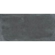 Berlin Antrasit - гранитогрес 60х120