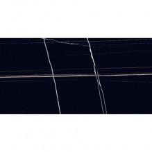 Black Orchid Fullpolished - полиран гранитогрес