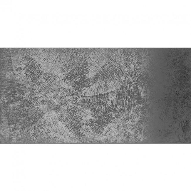 Nexos-Spring Antrasit - гранитогрес 60х120