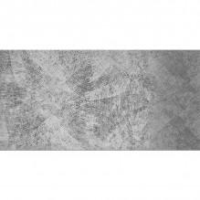 Nexos-Spring Grey - гранитогрес 60х120