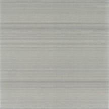Гранитогрес за баня Stripes сив