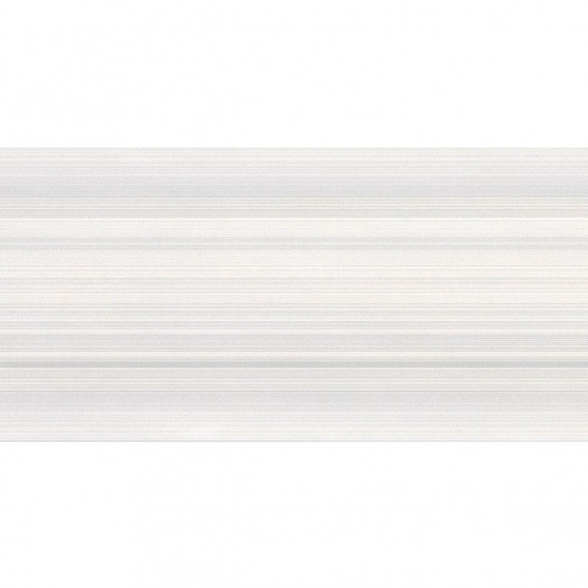 Стенни плочки за баня Stripes сив