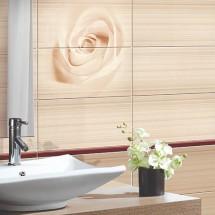 Stripes - елегантна колекция плочки за баня