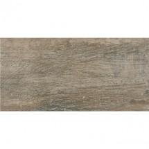 Матиран гранитогрес с имитация на дърво Woodstyle Retro Wood