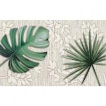 Декоративни плочки за баня Yuta decor