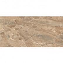 Калиброван гранитогрес Jasper Earth Grande