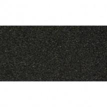 Калиброван гранитогрес Sand Black