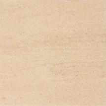 Гранитогрес Garda beige