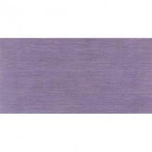 Стенни плочки за баня Motive Tex 25х50 лилав