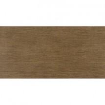 Стенни плочки за баня Motive Tex 25х50 кафяв