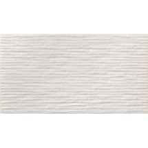 White Glossy 25x46 - стенни плочки / фаянс