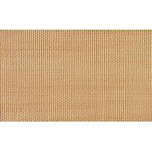 Гранитогрес Cocos Beige 30x60