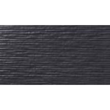 Steel T-Wall 25x46 - стенни плочки / фаянс