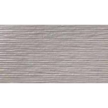 Grey Glossy 25x46 - стенни плочки / фаянс