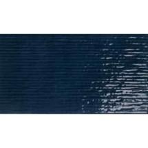Ocean Glossy 25x46 - стенни плочки / фаянс