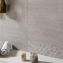 Moments - серия испански плочки за баня