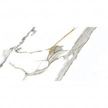 Калиброван гранитогрес Carrara White