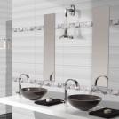 Extreme - серия испански плочки за баня