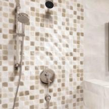 Lisbon - серия плочки за баня от Испания
