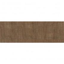 Гранитогрес с дървесен дизайн CODE 519 - кафяв