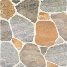 Гранитогрес Geostone с имитация на камък