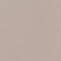 Гранитогрес B01 30х30