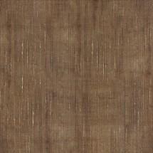 Гранитогрес с дървесен дизайн CODE 519 - 60х60 кафяв