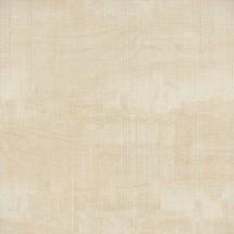 Гранитогрес с дървесен дизайн CODE 519 - 60х60 кремав