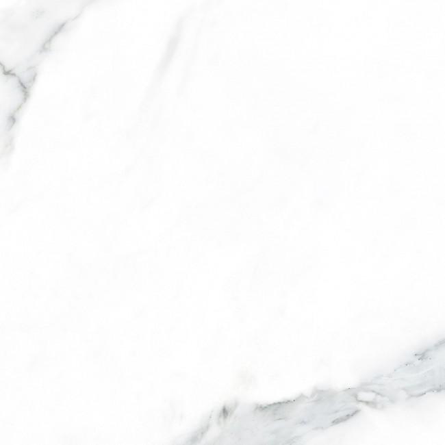 Гранитогрес Marmi Bianco