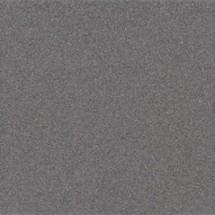 Гранитогрес SP B08