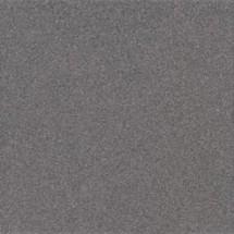 Гранитогрес B08 30х30