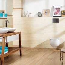 Lazio - серия стенни плочки за баня