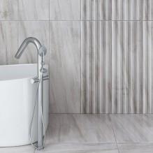 CODE 529 - серия гранитогресни плочки за баня