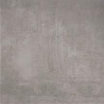 Гранитогрес CODE 561- сив 70х70