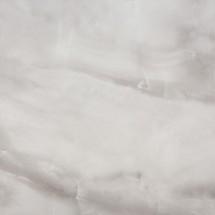 Гранитогрес FIORA 60x60 - сив