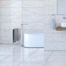 FIORA - серия плочки за баня