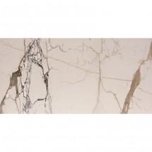 Гранитогрес с мраморен ефект  HAVANA 60x120