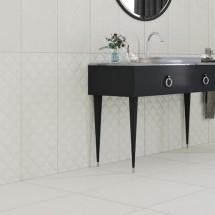 OPERA - серия плочки за баня