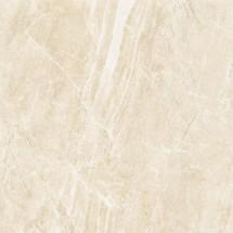 Almond - Athena - гранитогресни плочки