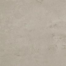 Concrete – серия гранирогрес