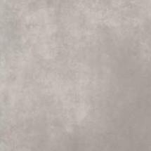 Modern – серия гранитогресни плочки