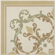 ANGOLO FLOREALE DEC. PAV - декоративни плочки за баня